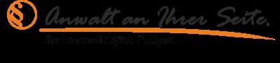 Björn Puffpaff Logo